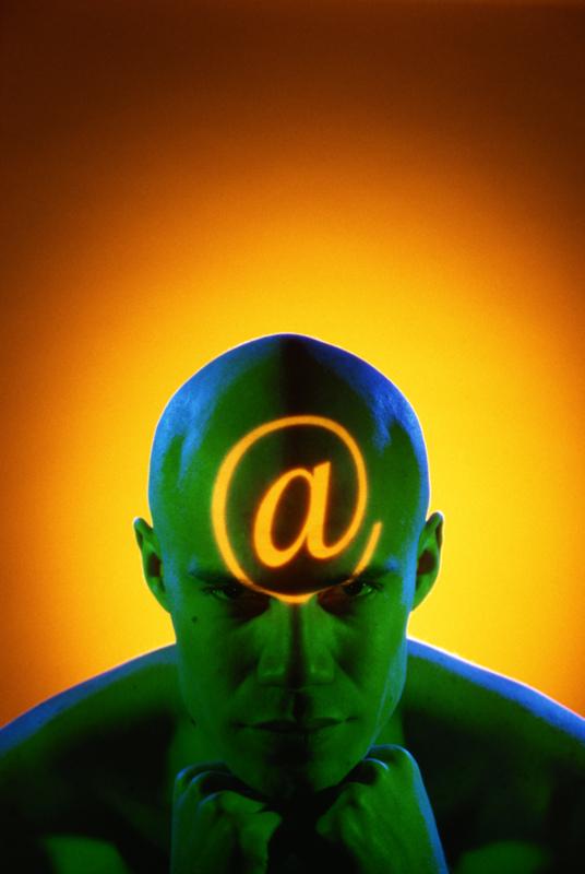 Campañas de email en cantabria Jacmedia