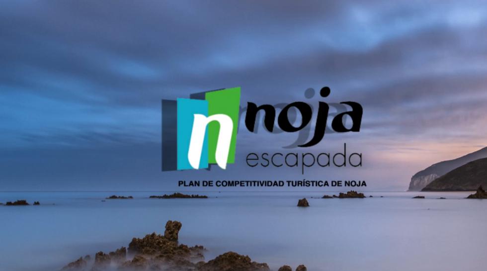 Producción audiovisual en Cantabria: Fotonatur Noja