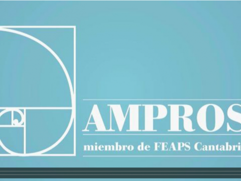 Ampros, video corporativo cantabria