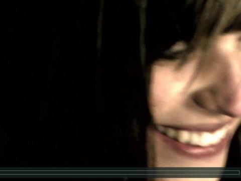 Videoclip Alvie Smooth- ¨I Like You¨ Dtor. Diego P. Urruchi