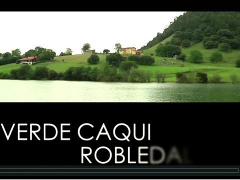 Video turístico de Medio Cudeyo: Somos agua, somos vida, somos Medio Cudeyo