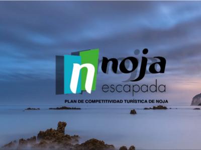 Promo Turístico  Fotonatur  Ayuntamiento de Noja