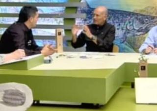 Contenidos para Televisión Cantabria y Bizkaia