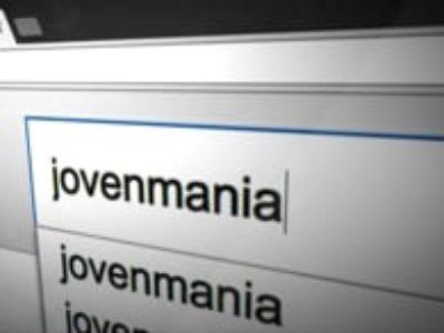 Audiovisual Institucional Gobierno Cantabria