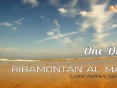 Ribamontán al Mar One Day