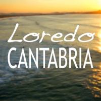 Video Promoción Turismo Loredo, Cantabria.