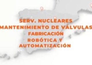 Video Empresas Cantabria y Vizcaya.