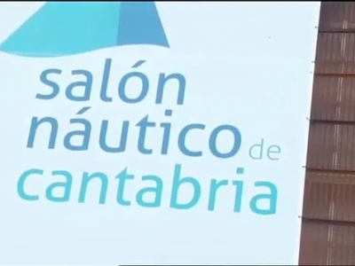 III SALON NÁUTICO DE CANTABRIA