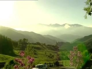 Reportaje Audiovisual en Cantabria
