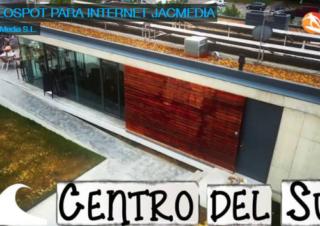Video Corporativo Cantabria, Vizcaya