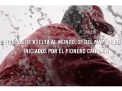Audiovisual Corporativo RCMS Santander