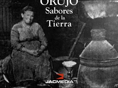 """Estreno documental """"Sabores de la tierra"""" en la Fiesta del Orujo de Potes"""