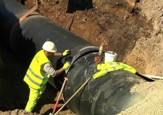 Video seguimiento de Obras Vizcaya y Cantabria