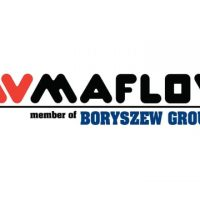 Procesos industriales Maflow