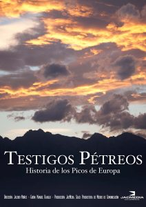 TESTIGOS PÉTREOS JACMEDIA