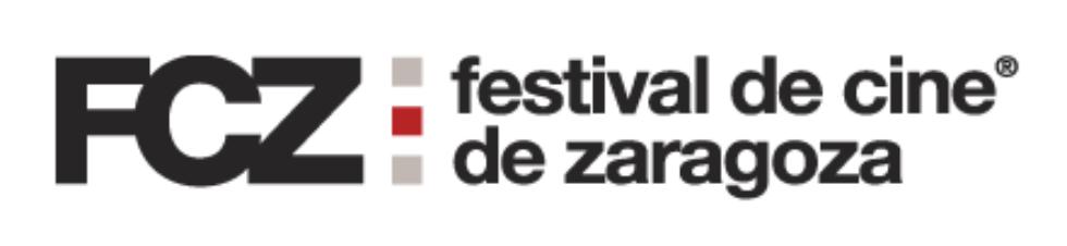 TESTIGOS PÉTREOS, SELECCIÓN OFICIAL FESTIVAL DE CINE DE ZARAGOZA