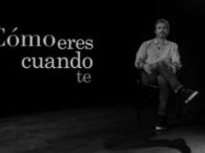 PRECAMPAÑA CONTRA VIOLENCIA DE GÉNERO