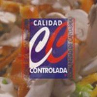 """SPOT """"CALIDAD CONTROLADA"""""""