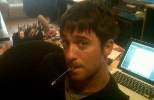 Director; Jacobo Muñoz